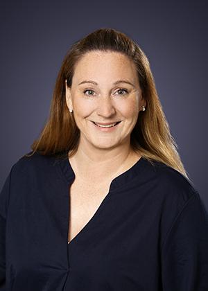 Jessica Hasenbanck