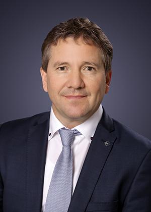 Jan Sonnenschein